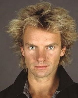 0210happy Birthday Sting Otto Fm